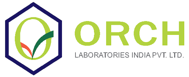 Orch Labs